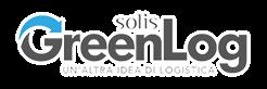 Solis Greenlog